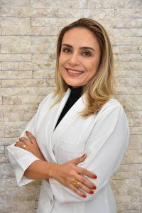 Dra Bárbara Miranda Ferreira Costa