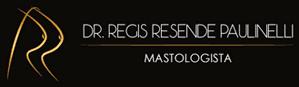 Dr Régis Resende Paulinelli, médico mastologista, CRM-GO 8247